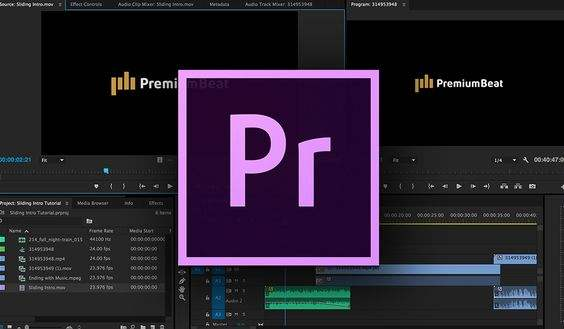 Adobe After Effects CC2019 中文破解版64位