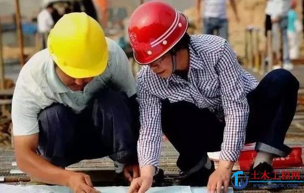 这样的技术员,才能成为成功的项目经理