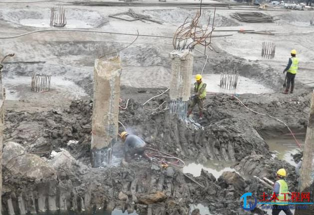 工程管理:项目总工的年终工程总结,走心好文