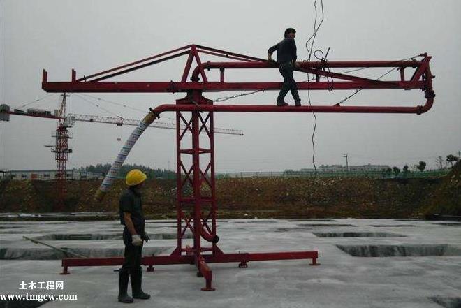关于土木工程网官网的详细介绍