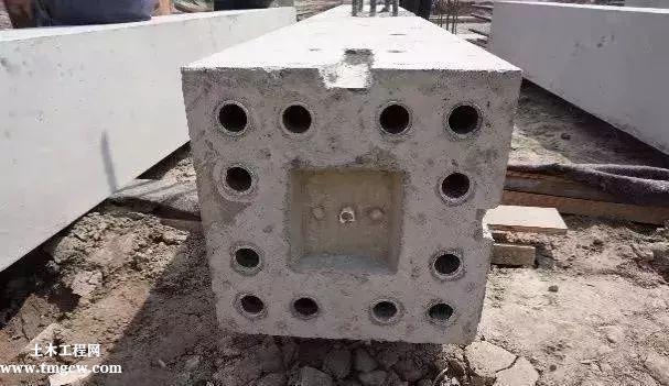 装配式建筑结构节点施工方法及步骤讲解