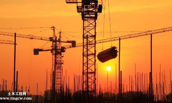 建筑工程管理中怎样创新管理模式