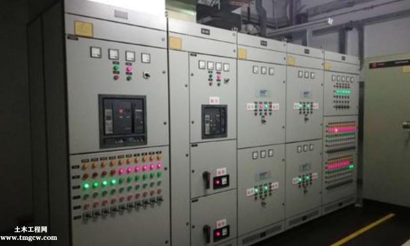 暖通空调系统设备管理的问题及维护建议