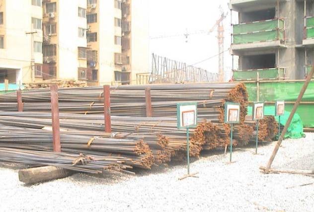 钢筋、模板、混凝土、水电预埋施工要点汇总,工程人必备知识