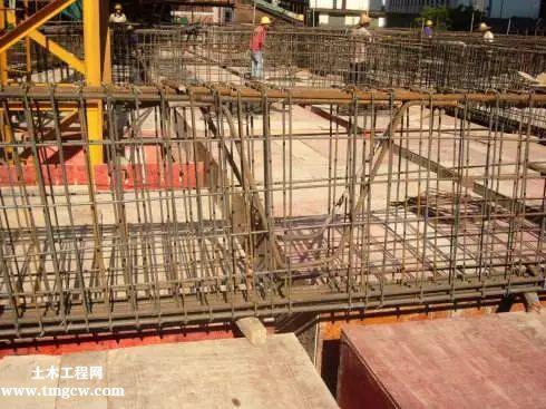 土木工程网www.tmgcw.com