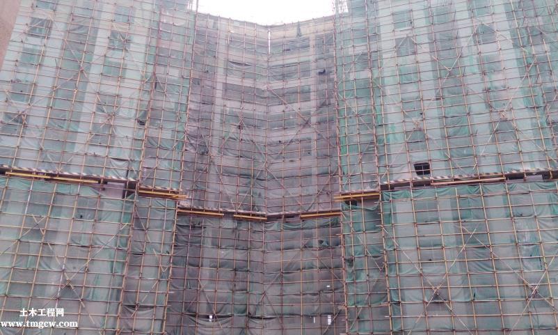 45个基础、柱、墙、梁、板等钢筋施工的致命错误!