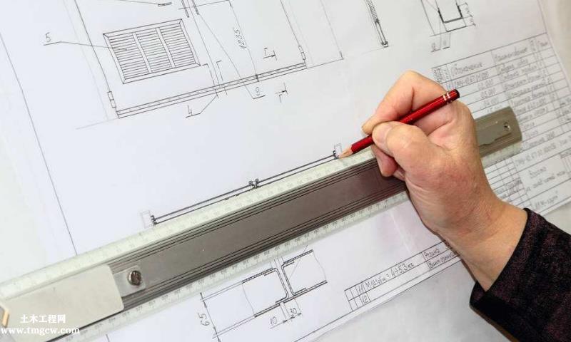 给年轻建筑工程师的十大忠告,了解下呗
