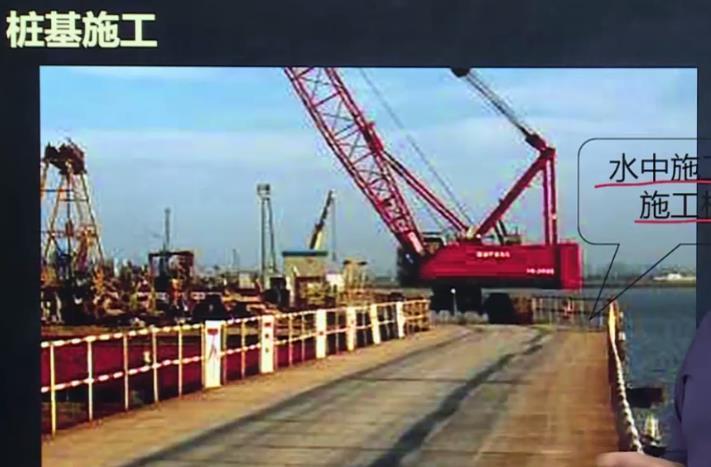 桥梁工程师速成班教学视频188课时26.2G