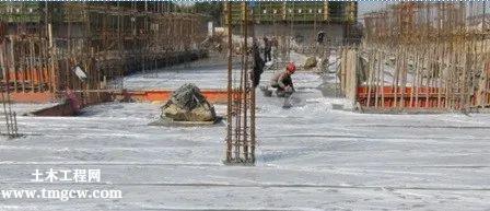 混凝土浇筑质量如何控制?这6点要拿捏好_12