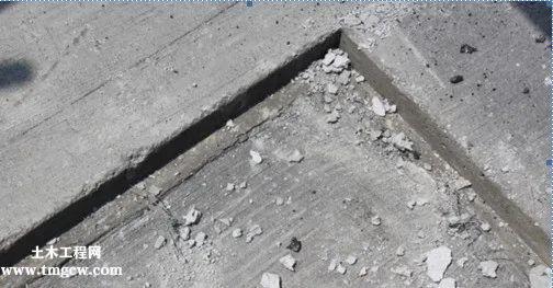 混凝土浇筑质量如何控制?这6点要拿捏好_17
