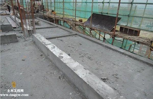 混凝土浇筑质量如何控制?这6点要拿捏好_18