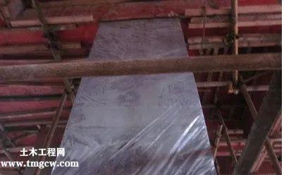 混凝土浇筑质量如何控制?这6点要拿捏好_14